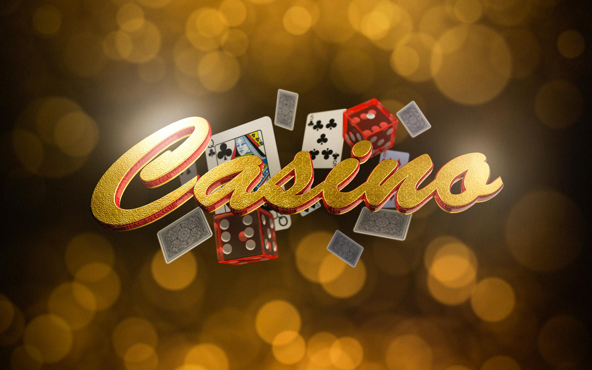 Casino_V1
