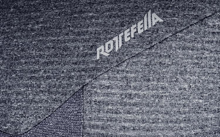 Rottefella Outdoor Apparel